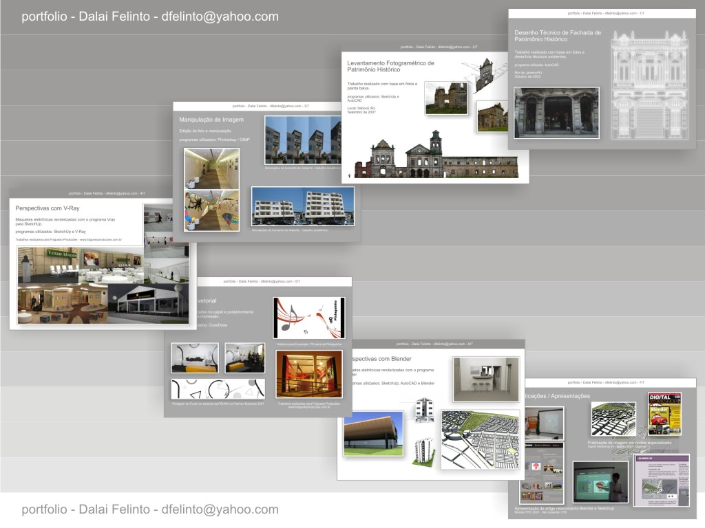 Sample Interior Design Portfolio. Stunning Ideas About Interior